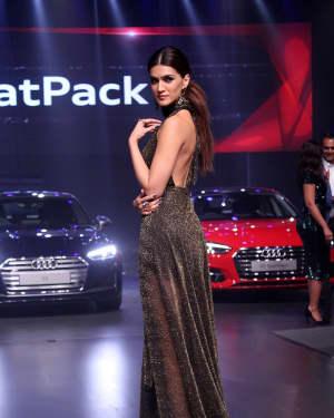 Kriti Sanon - In Pics: Red Carpet Of Luxury & Fashion As Hello! | Picture 1533835