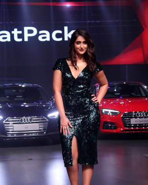 Ileana D Cruz - In Pics: Red Carpet Of Luxury & Fashion As Hello! | Picture 1533839