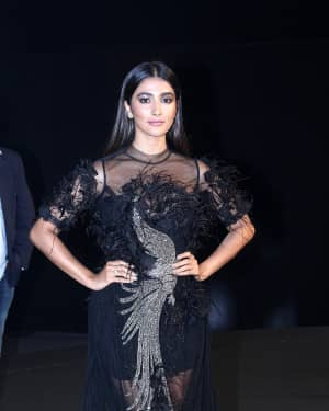 Pooja Hegde - In Pics: Red Carpet Of Luxury & Fashion As Hello! | Picture 1533852