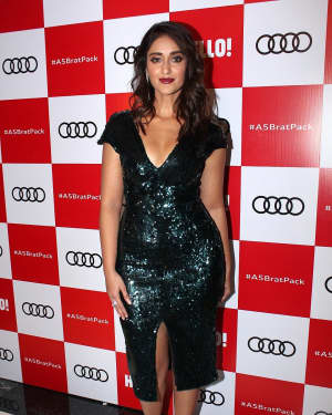 Ileana D Cruz - In Pics: Red Carpet Of Luxury & Fashion As Hello! | Picture 1533785