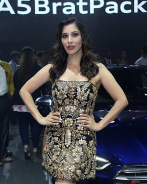 Sophie Choudry - In Pics: Red Carpet Of Luxury & Fashion As Hello! | Picture 1533854