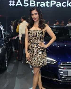 Sophie Choudry - In Pics: Red Carpet Of Luxury & Fashion As Hello! | Picture 1533855