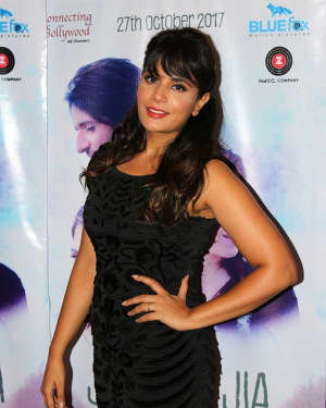 Richa Chadda - In Pics: Promotion Of Film Jia Aur Jia | Picture 1535716