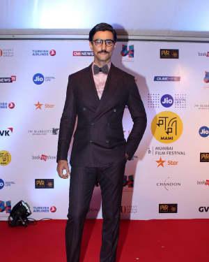 Kunal Kapoor - In Pics:  Jio Mami Film Mela 2017