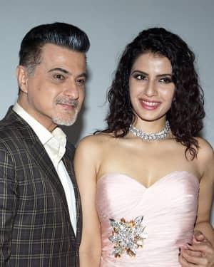 In Pics: Press Meet Of Film Dil Sambhal Jaa Zara   Picture 1536076