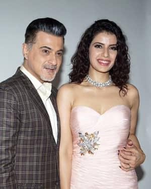 In Pics: Press Meet Of Film Dil Sambhal Jaa Zara   Picture 1536077