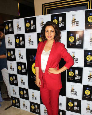Tisca Chopra - In Pics: Royal Stag Barrel Large Short Films   Picture 1536404