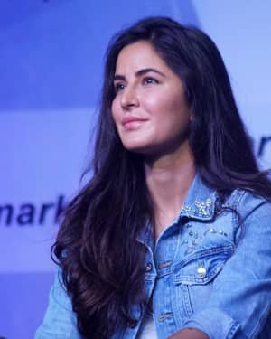 Katrina Kaif - In Pics: Celebs at Worlds Biggest Kudo Tournament | 1536779