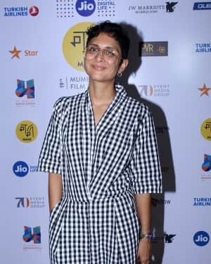 Kiran Rao - In Pics: Red Carpet Of Film The Hungry
