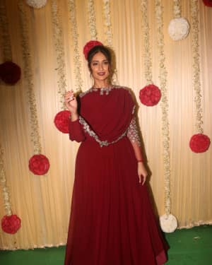 Ileana D Cruz - In Pics: Celebs at Ekta Kapoor's Diwali Party