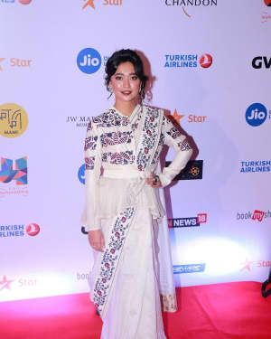 Sayani Gupta - In Pics: Closing Ceremony Of Jio Mami 19th Mumbai Film Festival