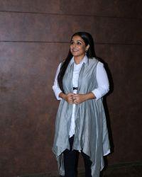 Vidya Balan - In Pics: Special Screening Of Film Shubh Mangal Savdhan | Picture 1525041