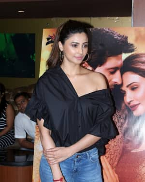 In Pics: Trailer Launch Of Film Ramratan With Daisy Shah