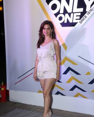 Kriti Kharbanda - In Pics: Celebration Of Jockey 141 Years Legacy There's Only One | Picture 1526288