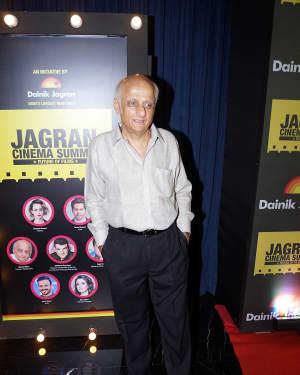 In Pics: Jagran Cinema Host Summit To Discuss Future Of Films