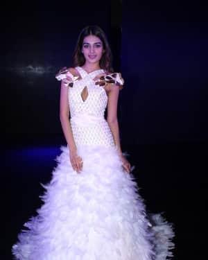 Nidhhi Agerwal - In Pics: Tech Fashion Tour Season 3