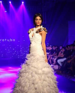 Nidhhi Agerwal - In Pics: Tech Fashion Tour Season 3 | Picture 1529172