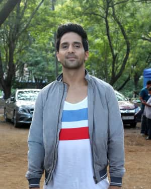 In Pics: On Location Shoot Of Film Jia & Jia