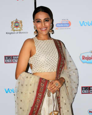 Swara Bhaskar - In Pics: 8th Jagran Film Festival 2017 | Picture 1530885