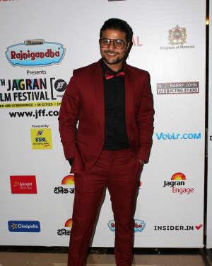 In Pics: 8th Jagran Film Festival 2017 | Picture 1530865