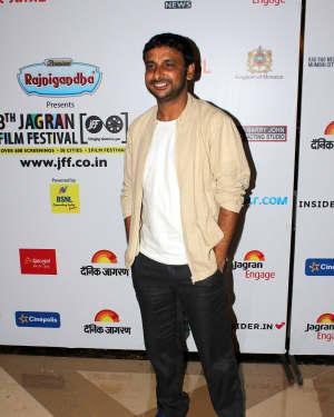 In Pics: 8th Jagran Film Festival 2017 | Picture 1530867