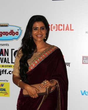 In Pics: 8th Jagran Film Festival 2017 | Picture 1530860