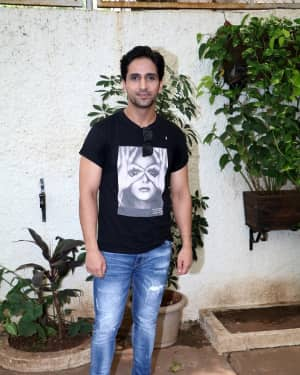 In Pics: Trailer Launch Of The Film Jia Aur Jia | Picture 1531185