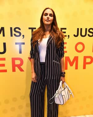 Neha Dhupia - In Pics: Asia Largest Content Creation Festival 2017 | Picture 1532163