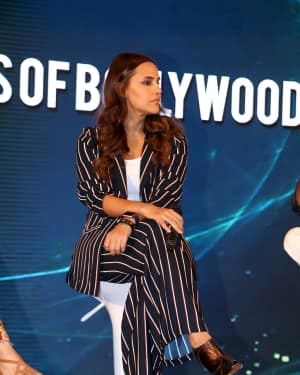 Neha Dhupia - In Pics: Asia Largest Content Creation Festival 2017 | Picture 1532159