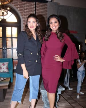 In Pics: The Special Episode Shoot Of Miss Diva 2017 | Picture 1531994