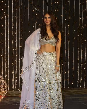Kriti Sanon - Photos: Celebs at Priyanka & Nick Jones Wedding Reception