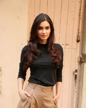 Diana Penty - Photos: The Promotional Shoot For The Film Parmanu