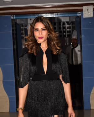 Bipasha Basu - Photos: Bipasha Basu Birthday Party