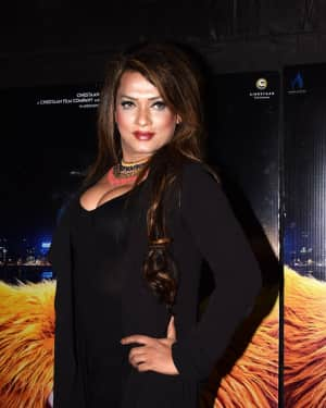Nary Singh - Photos: Special Screening Of Film Kaalakaandi