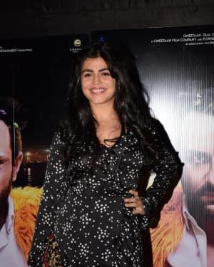 Shenaz Treasurywala - Photos: Special Screening Of Film Kaalakaandi