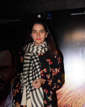 Shruti Seth - Photos: Special Screening Of Film Kaalakaandi | Picture 1557937