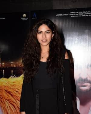 Sapna Pabbi - Photos: Special Screening Of Film Kaalakaandi