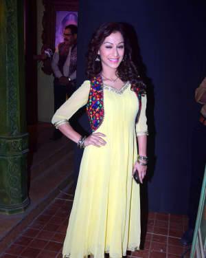 Sunayana Fozdar - Photos: Colors new show 'Belan Wali Bahu' launch   Picture 1558643