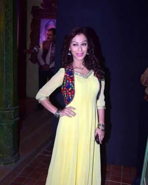 Sunayana Fozdar - Photos: Colors new show 'Belan Wali Bahu' launch   Picture 1558644