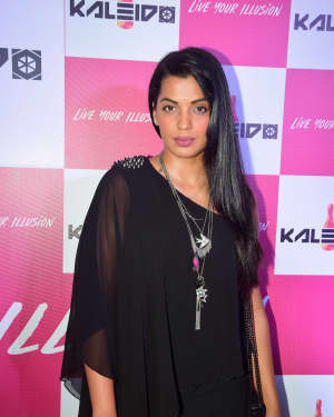 Mugdha Godse - Photos: Grand launch of Kaleido Restro in Mumbai