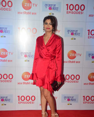 Sriti Jha - Photos: Kumkum Bhagya's 1000 Episodes Celebration Party | Picture 1559382