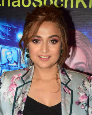 Monali Thakur - Photos: The second season of Colors singing reality show, Rising Star was launched | Picture 1559456