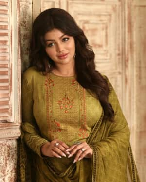 Photos: Ayesha Takia shoots for an Ad campaign at goregaon | Picture 1585547