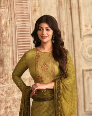 Photos: Ayesha Takia shoots for an Ad campaign at goregaon | Picture 1585543