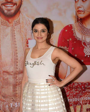 Divya Khosla - Photos: Success Party Of Film Sonu Ke Titu Ki Sweety