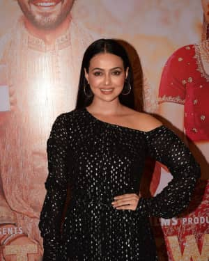 Sana Khan - Photos: Success Party Of Film Sonu Ke Titu Ki Sweety | Picture 1571611