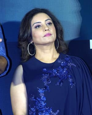 Divya Dutta - Photos: 'Blackmail' Team Launch Film's New Song Badla | Picture 1572190