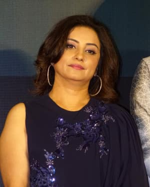 Divya Dutta - Photos: 'Blackmail' Team Launch Film's New Song Badla | Picture 1572198