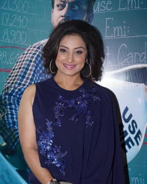 Divya Dutta - Photos: 'Blackmail' Team Launch Film's New Song Badla | Picture 1572177