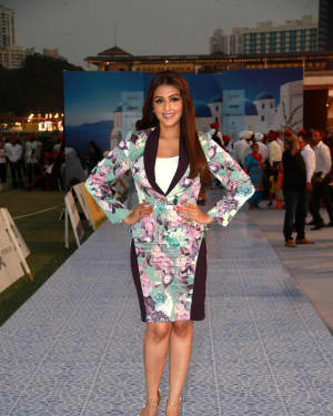 Aarti Chhabria - Photos: Millionaire Asia Polo Cup at Racecourse